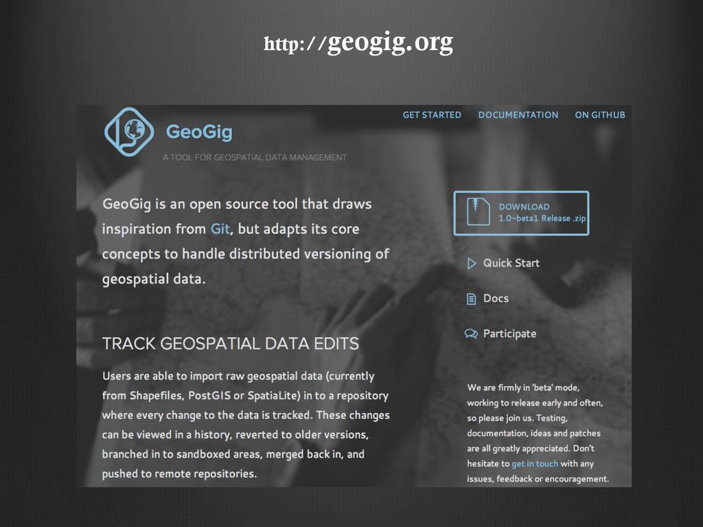 http://geogig.org