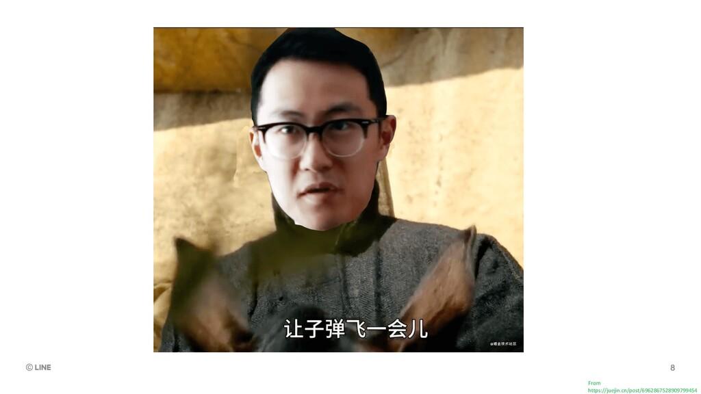 From https://juejin.cn/post/6962867528909799454