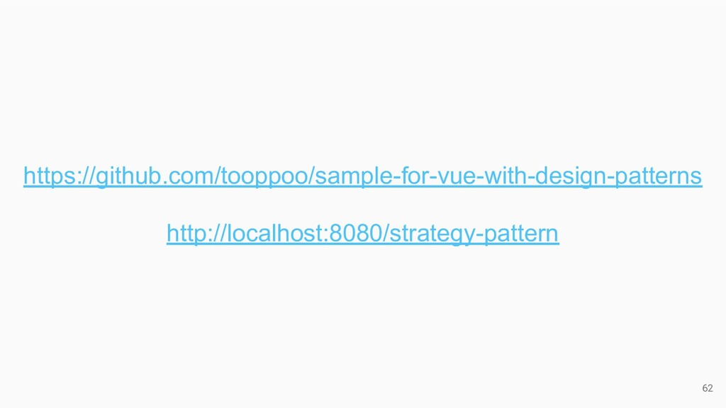 62 https://github.com/tooppoo/sample-for-vue-wi...