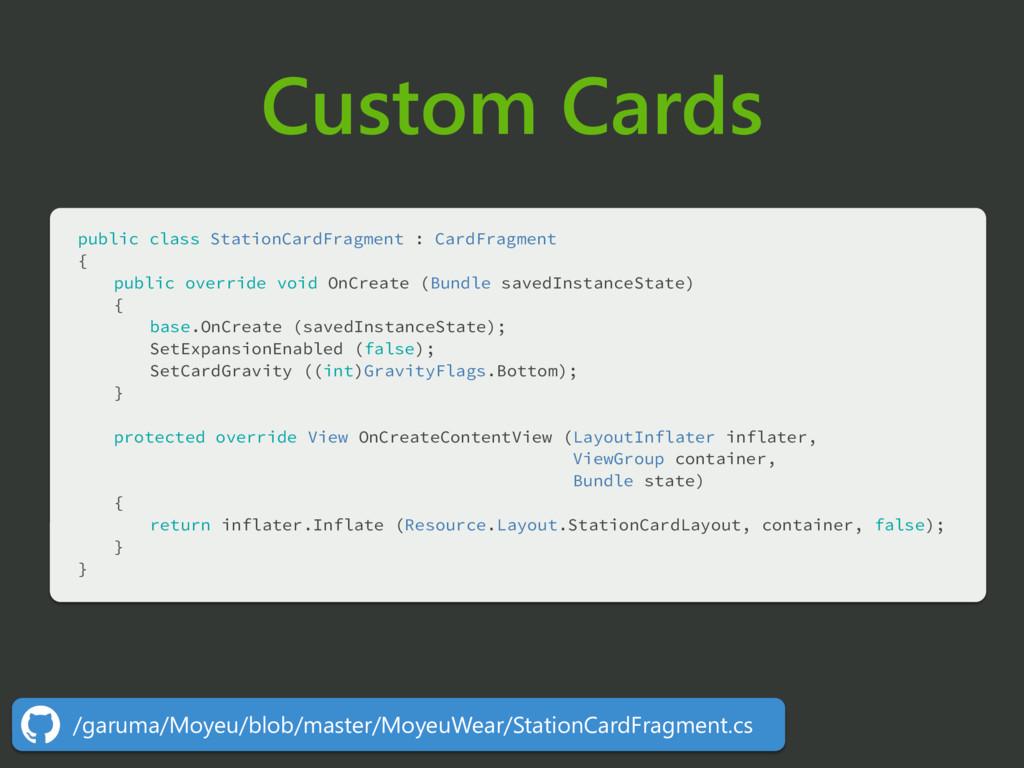 Custom Cards /garuma/Moyeu/blob/master/MoyeuWea...