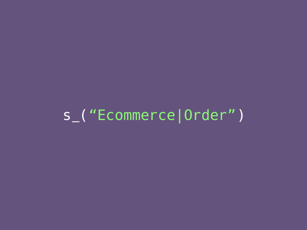 "s_(""Ecommerce