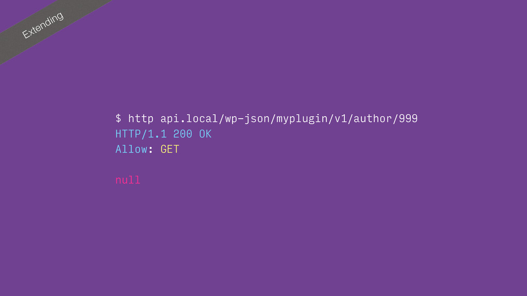 Extending $ http api.local/wp-json/myplugin/v1/...