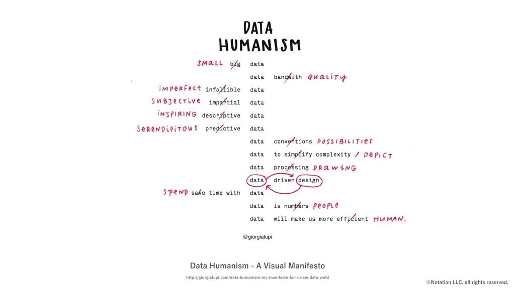 http://giorgialupi.com/data-humanism-my-manifes...