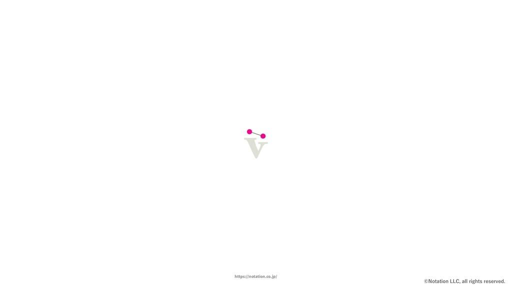 https://notation.co.jp/ ˜/PUBUJPO--$BMMSJHI...