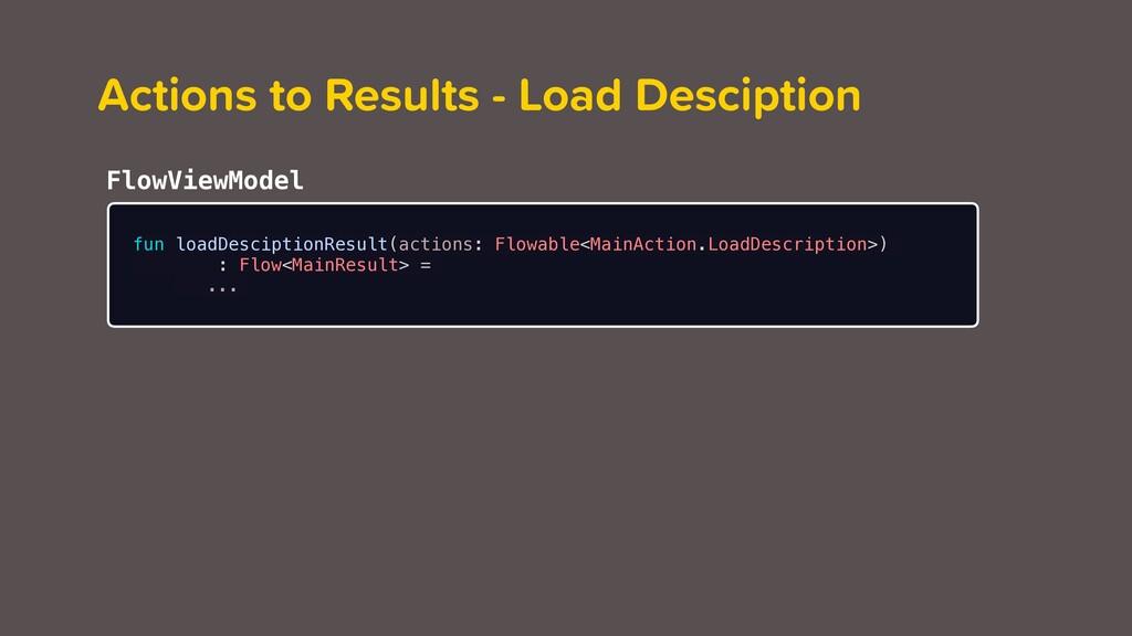 fun loadDesciptionResult(actions: Flowable<Main...