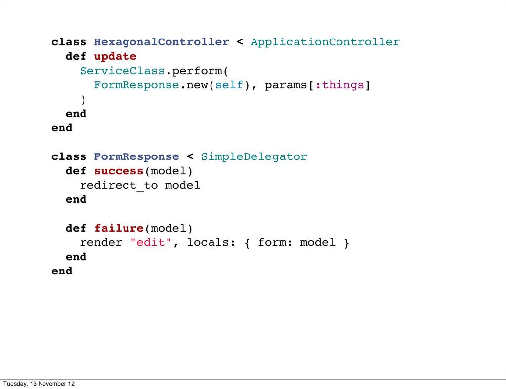 class HexagonalController < ApplicationControll...