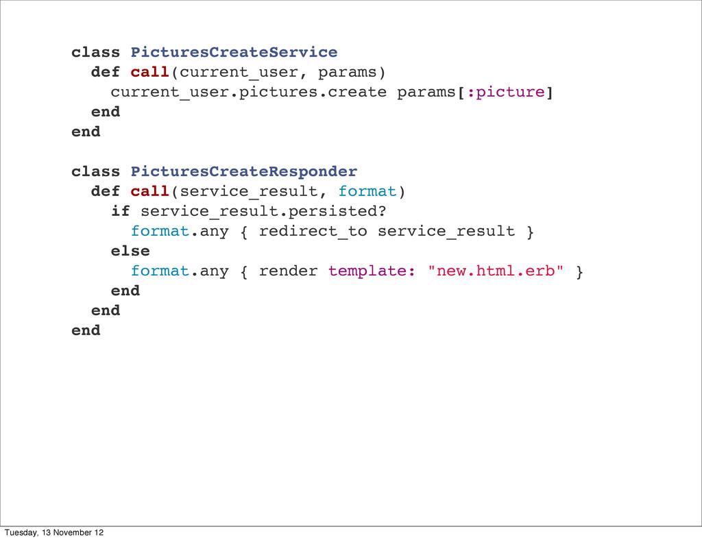 class PicturesCreateService def call(current_us...