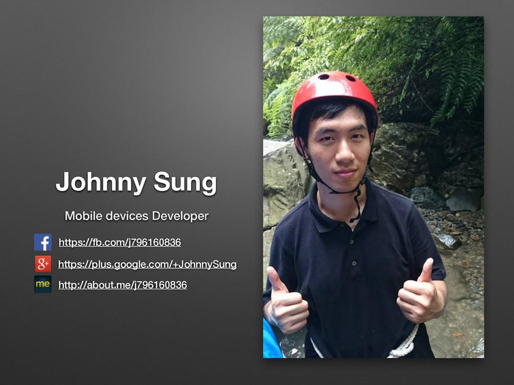 https://fb.com/j796160836 Johnny Sung Mobile de...