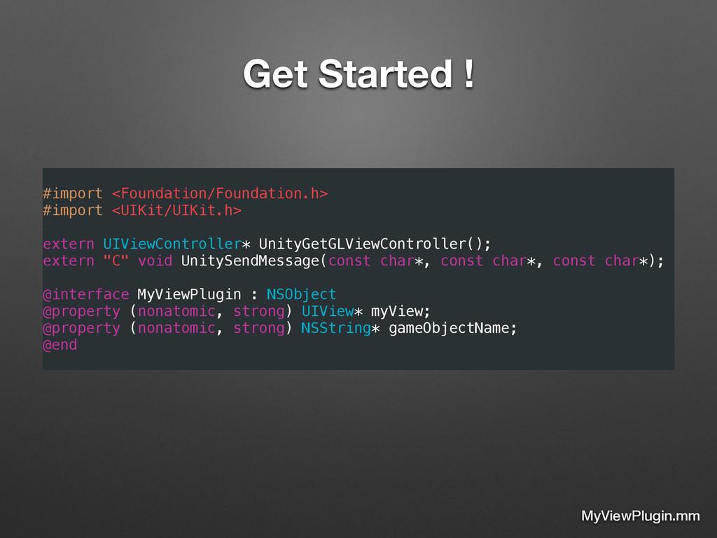 ! #import <Foundation/Foundation.h> #import <UI...