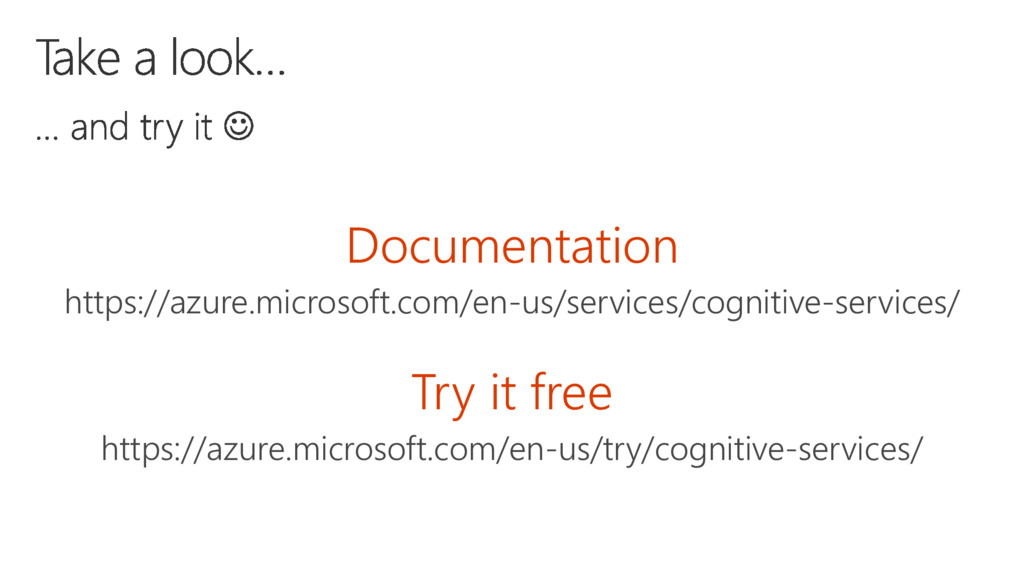 https://azure.microsoft.com/en-us/services/cogn...