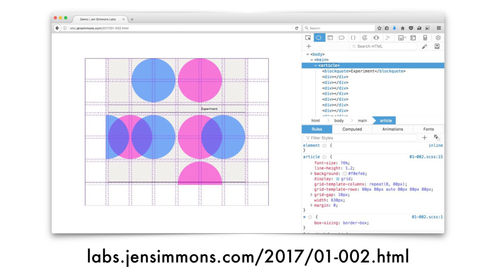 labs.jensimmons.com/2017/01-002.html