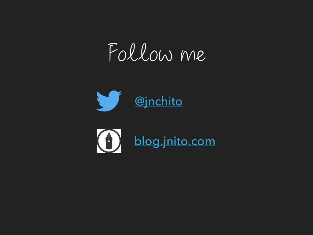 @jnchito blog.jnito.com 'PMMPXNF