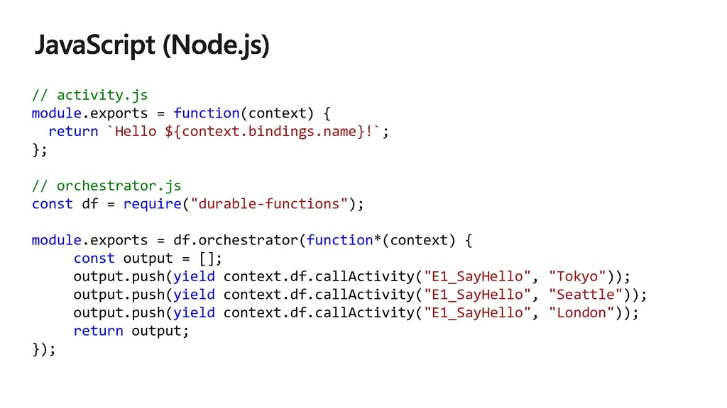 // activity.js module.exports = function(contex...