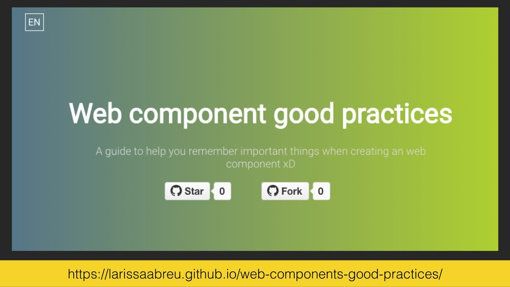 https://larissaabreu.github.io/web-components-g...