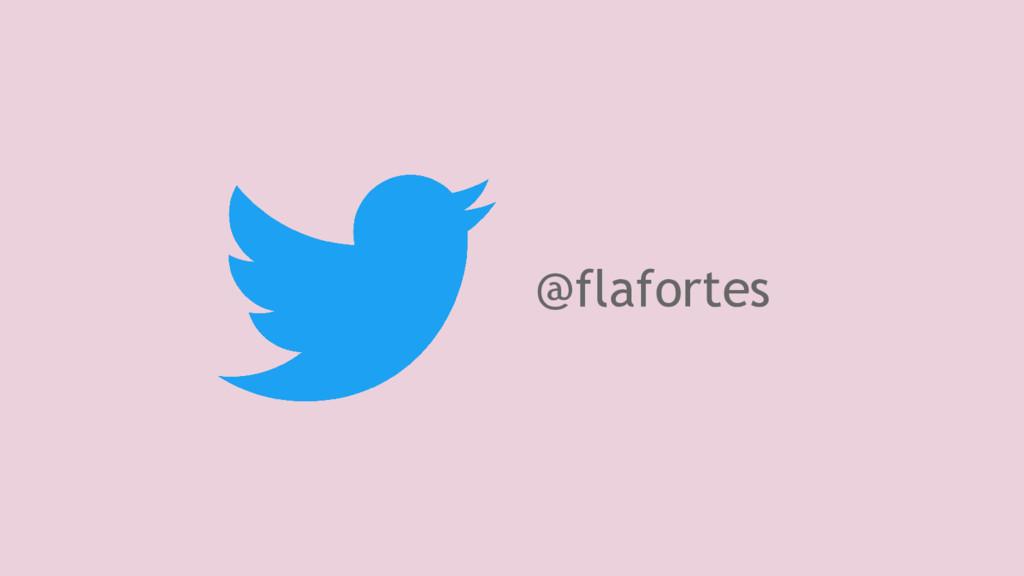 @flafortes