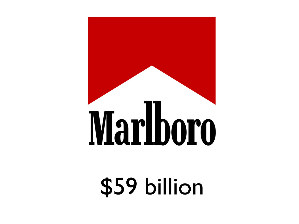 $59 billion