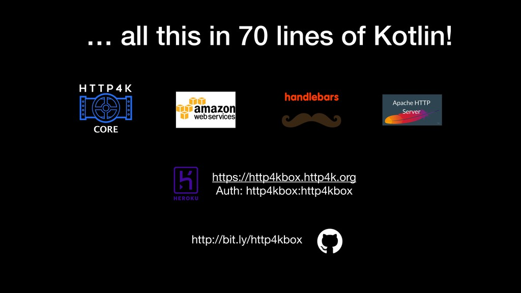 … all this in 70 lines of Kotlin! http://bit.ly...