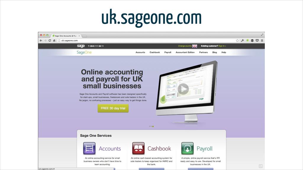 uk.sageone.com
