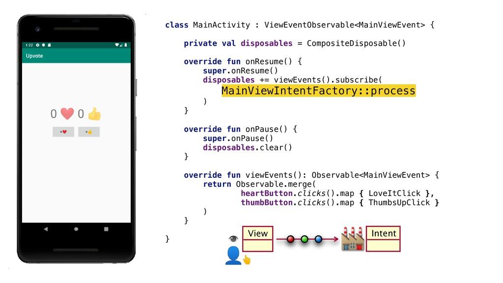 class MainActivity :_ViewEventObservable<MainVi...