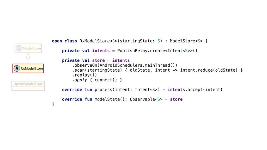 open_class_RxModelStore<S>(startingState: S)_:_...