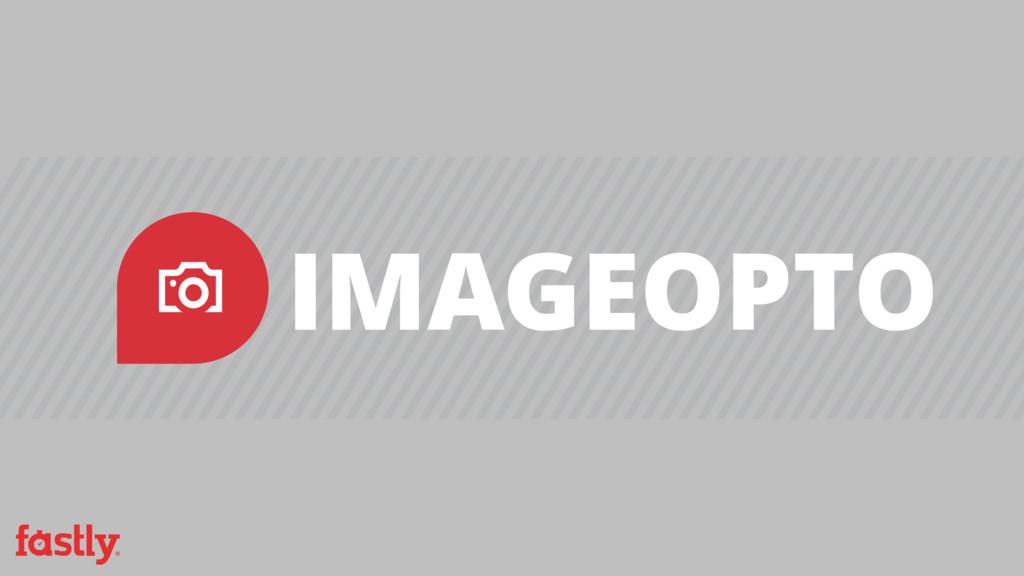 IMAGEOPTO
