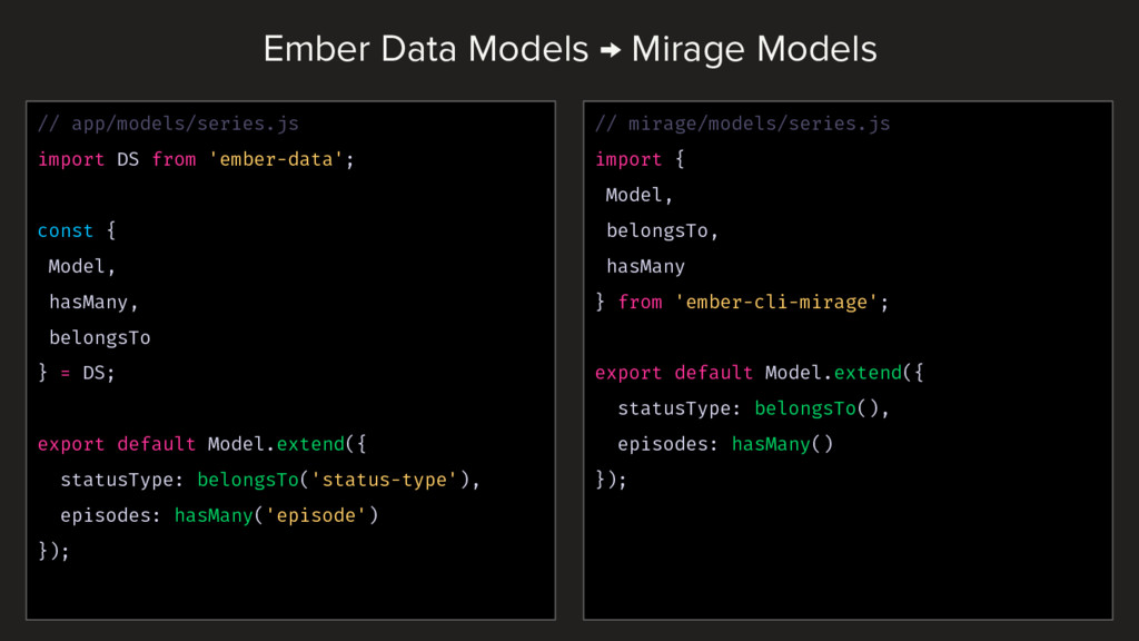// app/models/series.js import DS from 'ember-d...