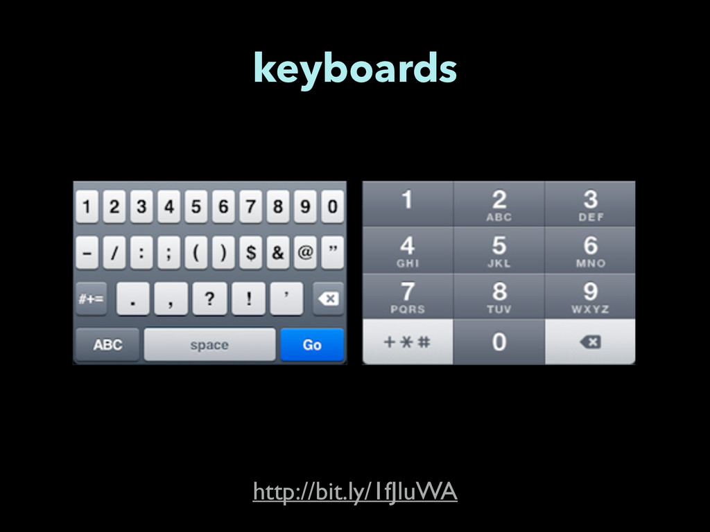 keyboards http://bit.ly/1fJluWA