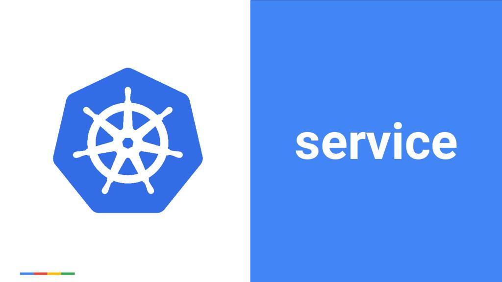 29 Google Cloud Platform service service