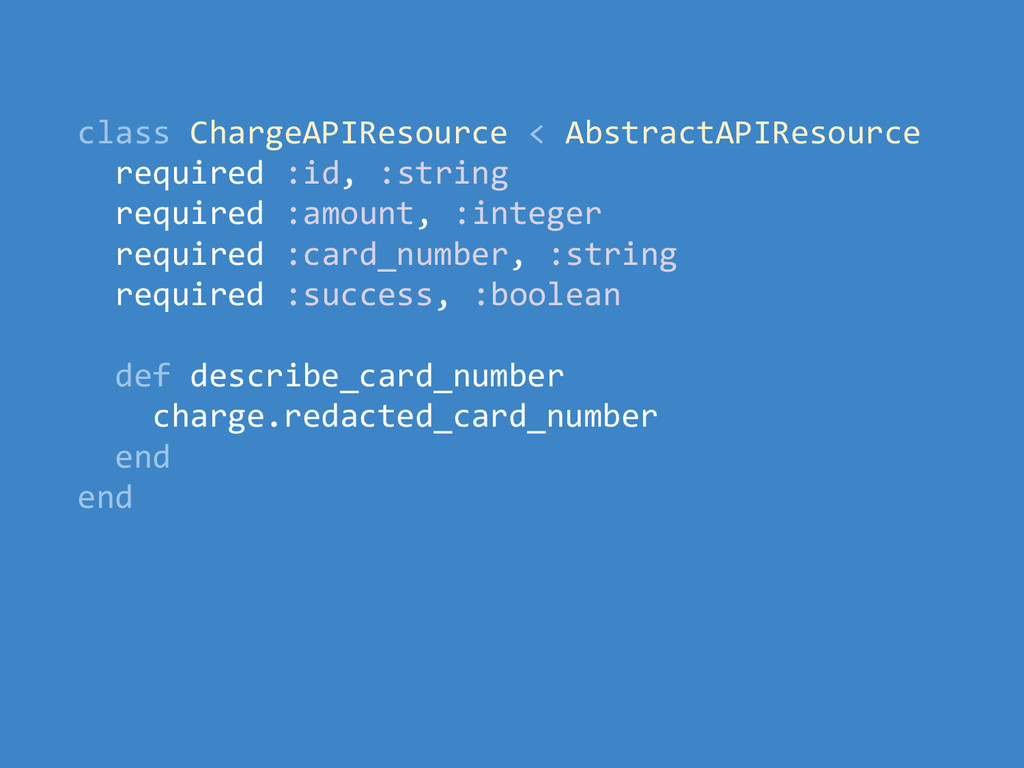 class ChargeAPIResource < AbstractAPIResource r...
