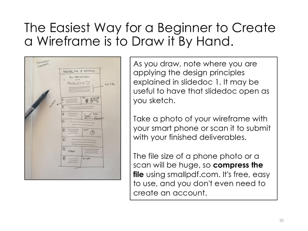 The Easiest Way for a Beginner to Create a Wire...