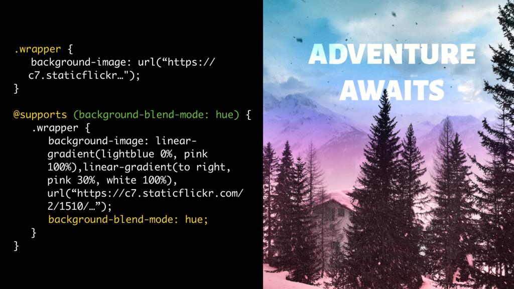 ".wrapper { background-image: url(""https:// c7.s..."