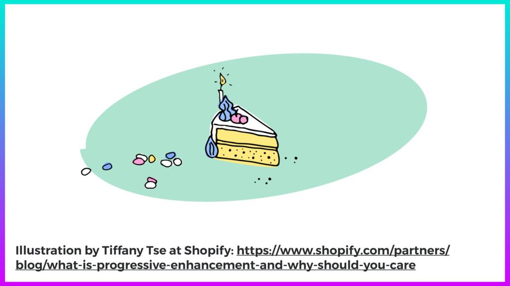 Illustration by Tiffany Tse at Shopify: https:/...