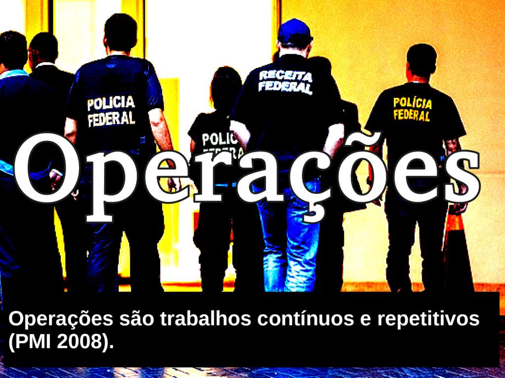 EEEFM João Úrsulo Operações são trabalhos contí...