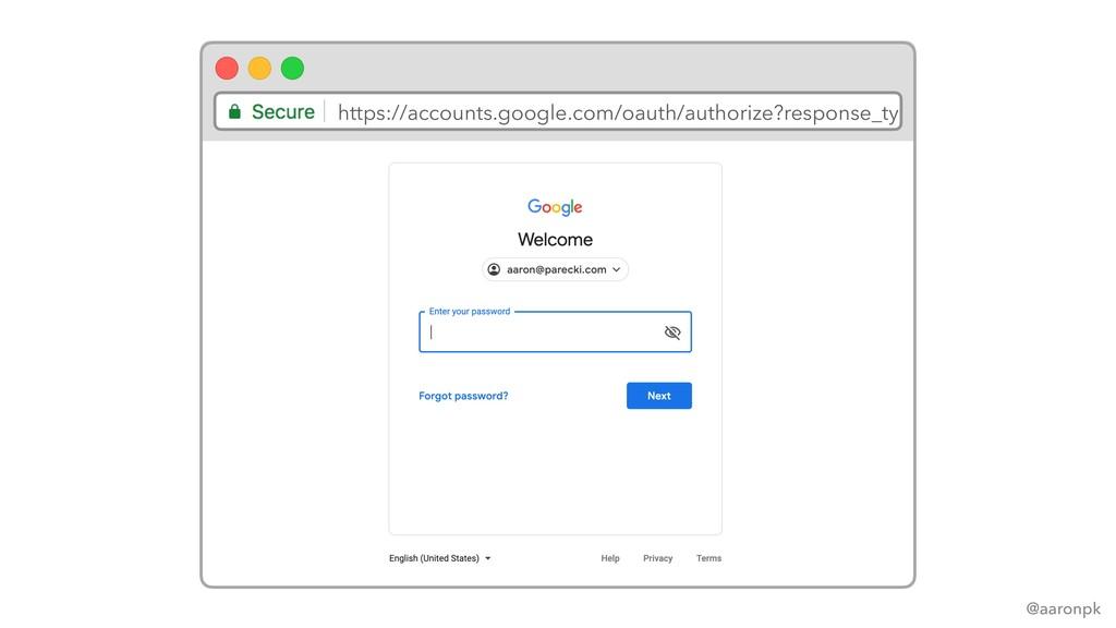 @aaronpk https://accounts.google.com/oauth/auth...