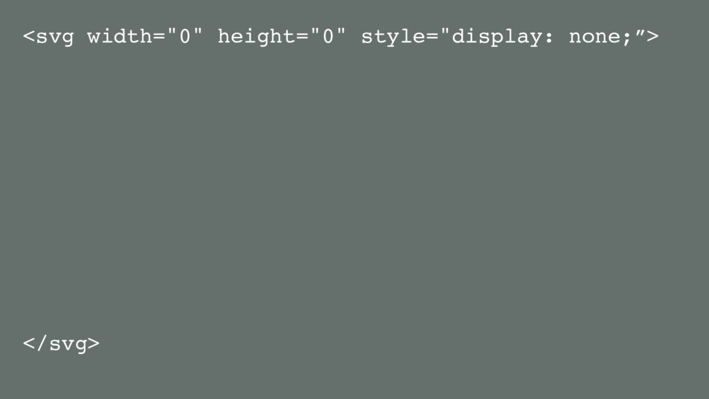 """<svg width=""""0"""" height=""""0"""" style=""""display: none;..."""
