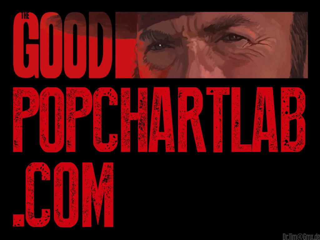 popchartlab .com Dr.Tim@Gmx.de
