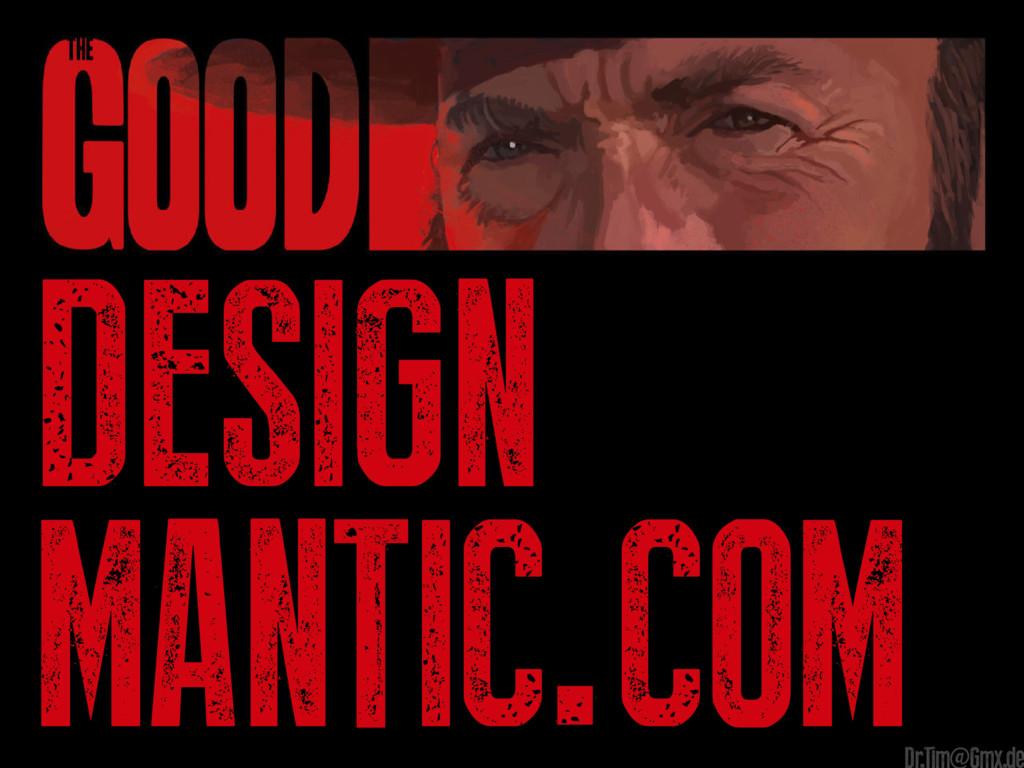 design mantic.com Dr.Tim@Gmx.de