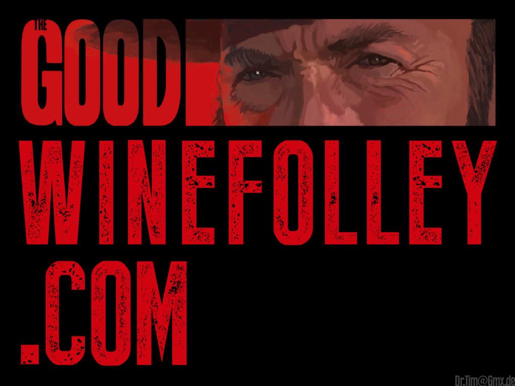 winefolley .com Dr.Tim@Gmx.de