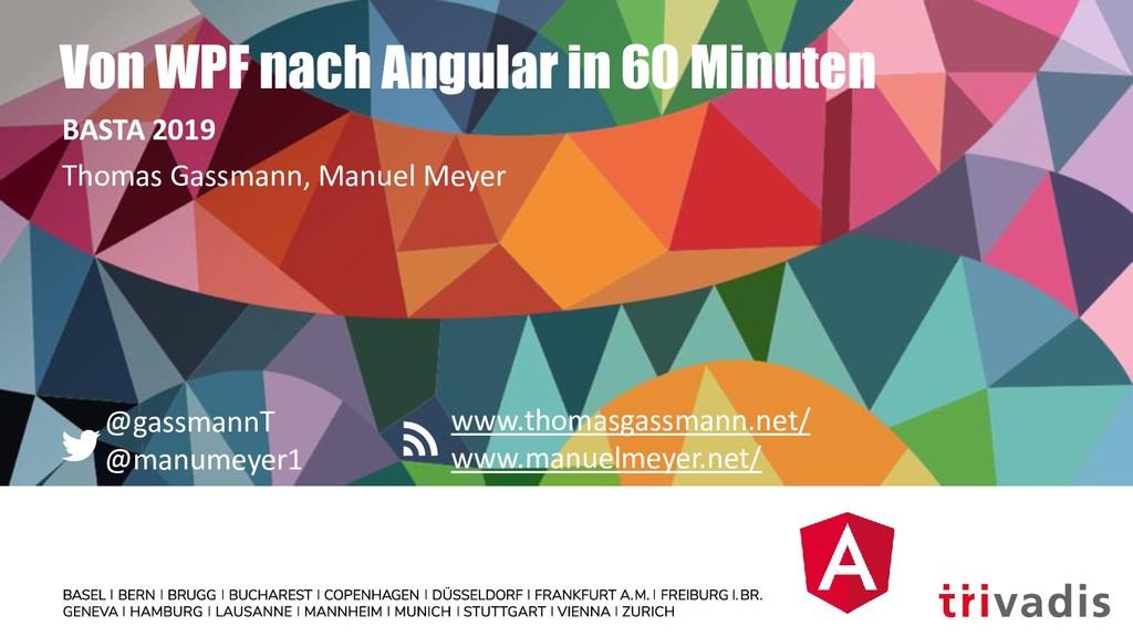www.thomasgassmann.net/ www.manuelmeyer.net/ @g...