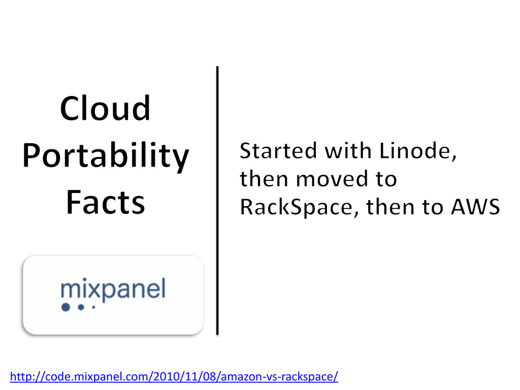 http://code.mixpanel.com/2010/11/08/amazon-vs-r...