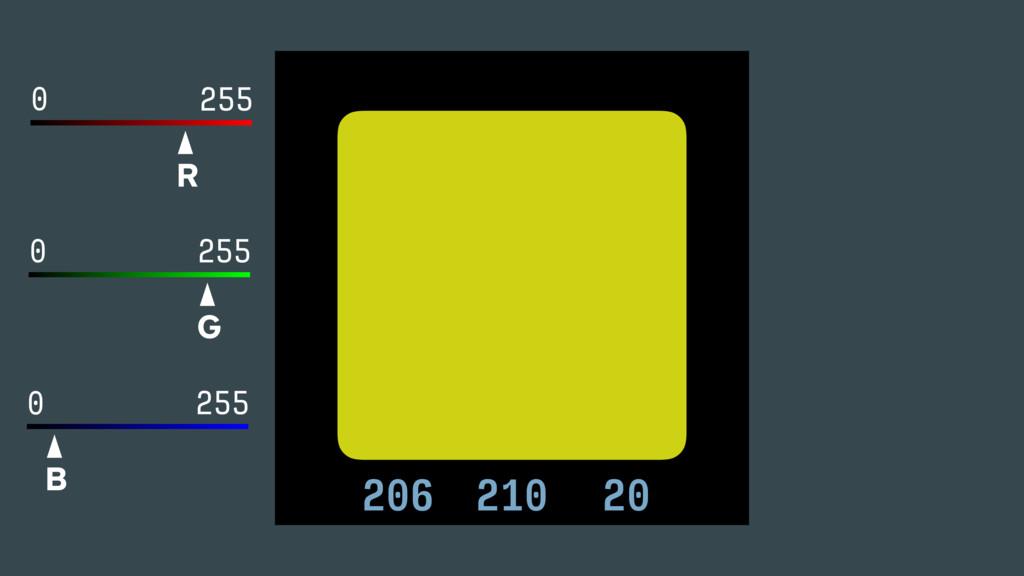 R 255 0 G 255 0 B 255 0 20 206 210