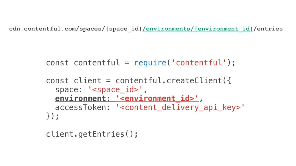 cdn.contentful.com/spaces/{space_id}/environmen...