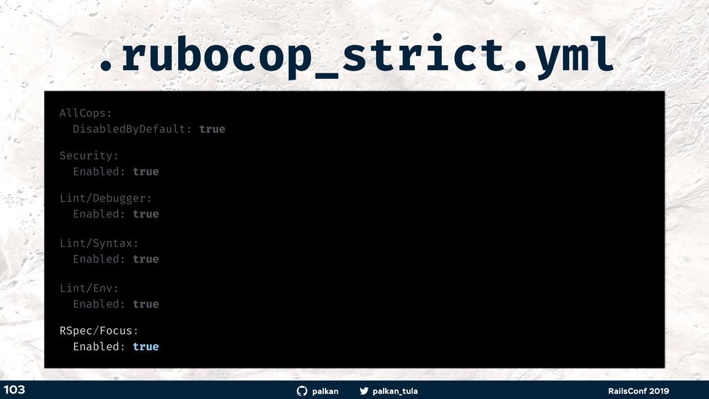 palkan_tula palkan RailsConf 2019 .rubocop_stri...