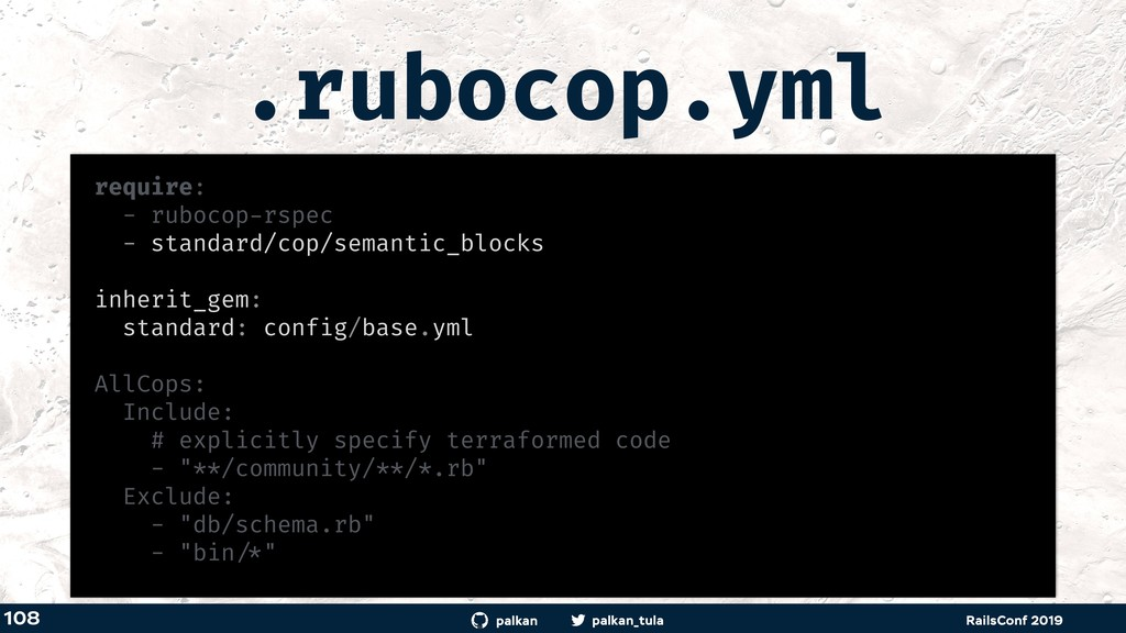 palkan_tula palkan RailsConf 2019 .rubocop.yml ...