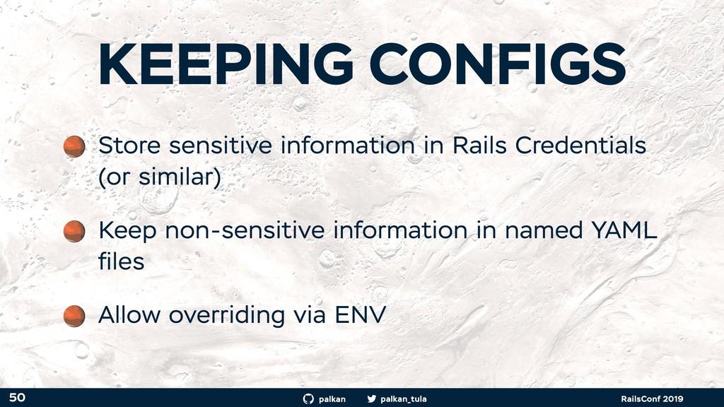 palkan_tula palkan RailsConf 2019 KEEPING CONFI...