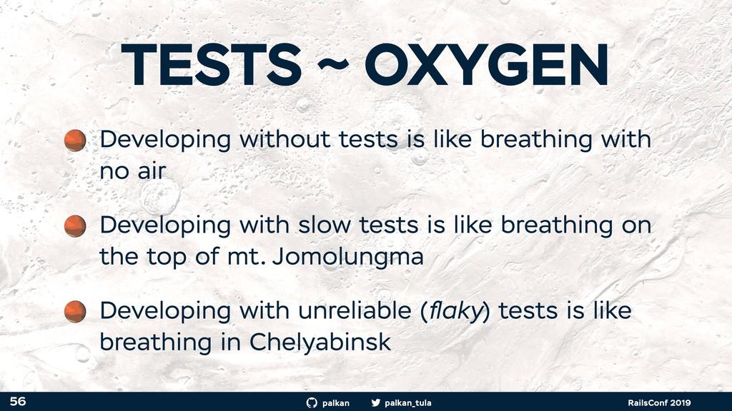 palkan_tula palkan RailsConf 2019 TESTS ~ OXYGE...