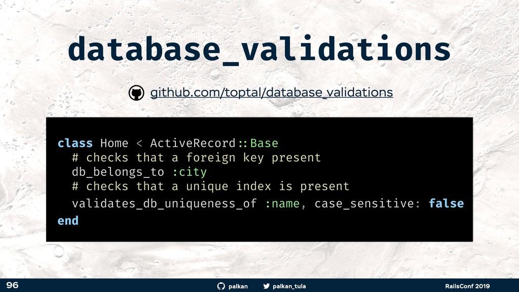 palkan_tula palkan RailsConf 2019 database_vali...