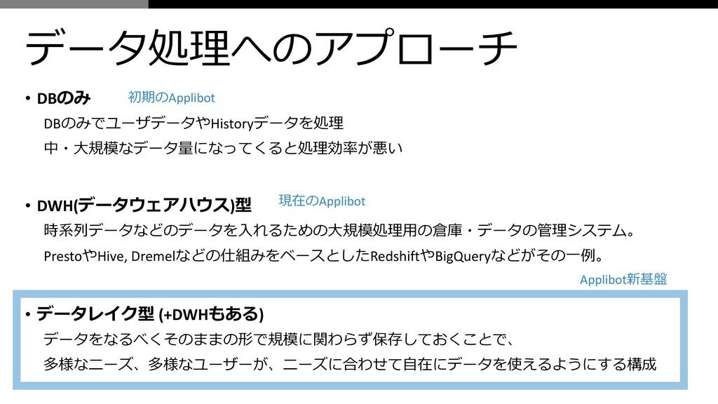 """.+L?&04, • DWH(   ) ;X\.+.+%:#""""..."""
