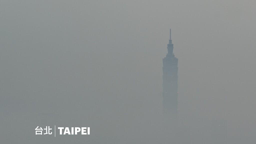 TAIPEI ݣ玖