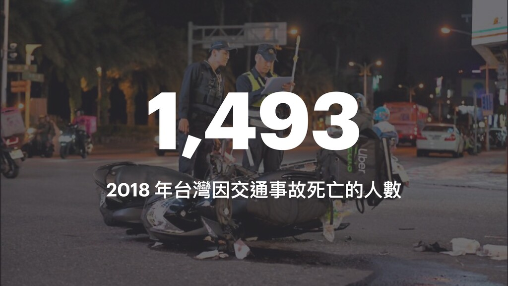 1,493 2018 ଙݣ傀ࢩԻ蝢Ԫ硲稴犜ጱՈ碍